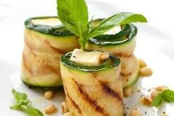 Business Plan Restaurant Vegetarien