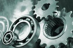 Businessplan Bureau dtudes mcaniques